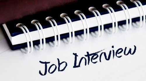 Interview Tips How to Make a Good Impression