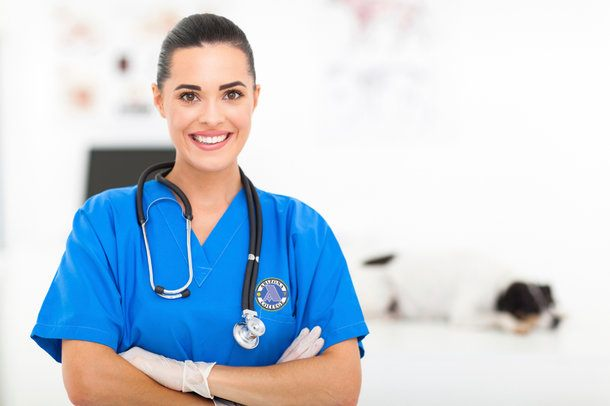 Healthcare Assistant Interview Questions and How to Answer Them