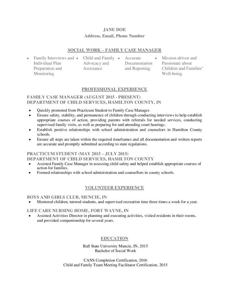 100 resume examples ksa resume examples electrical