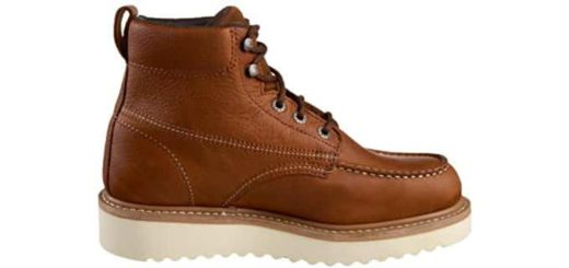 Work Boots Review Unbiased Editorial Reviews And Ratings
