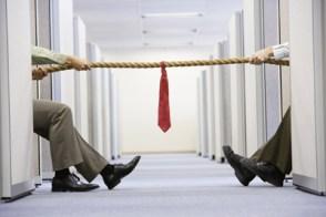 sign to move on from your job leave your job resign tanda keluar dari perusahaan
