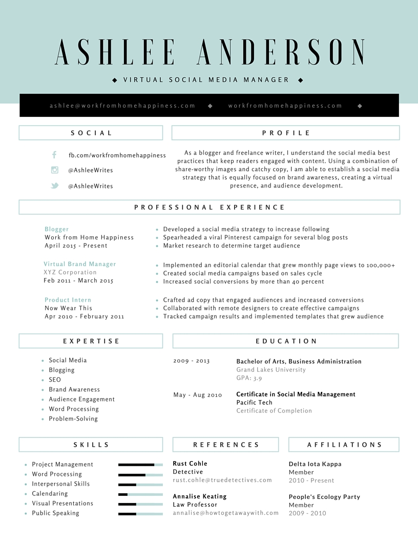 Resume For Job Means Resume Masterpiece Job Interview Tools 6 Essential Tools Of The Work From Home Job Seeker Work