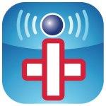 iTriage app icon