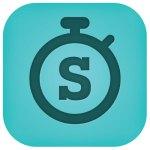 SWorkit app icon