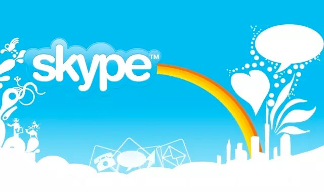 5 Tips for Skype Interviews » WorkingHolidayinCanada