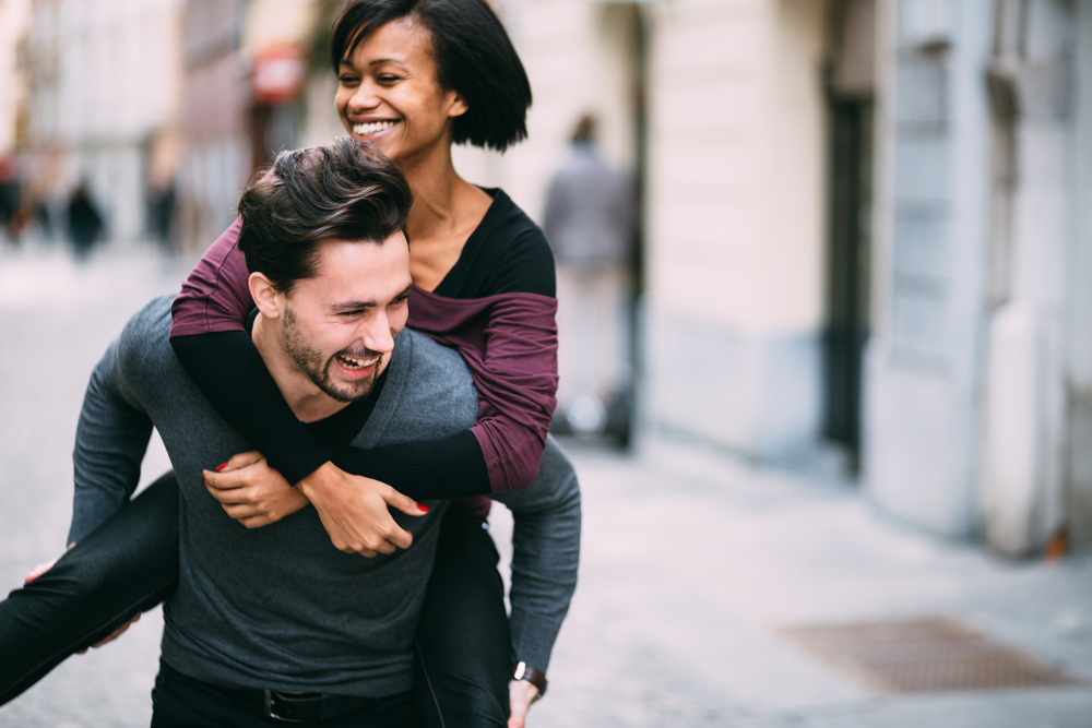10 Ways to Love Your Man Working Mothers Expo