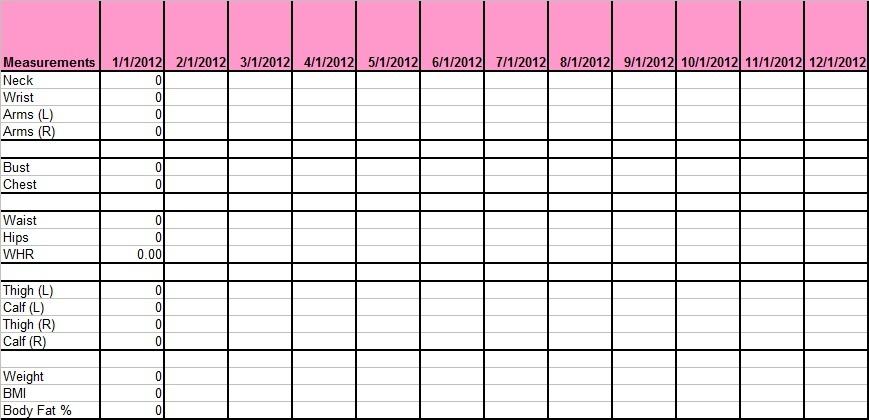 measurements-chart2 Operation Skinny  Fit