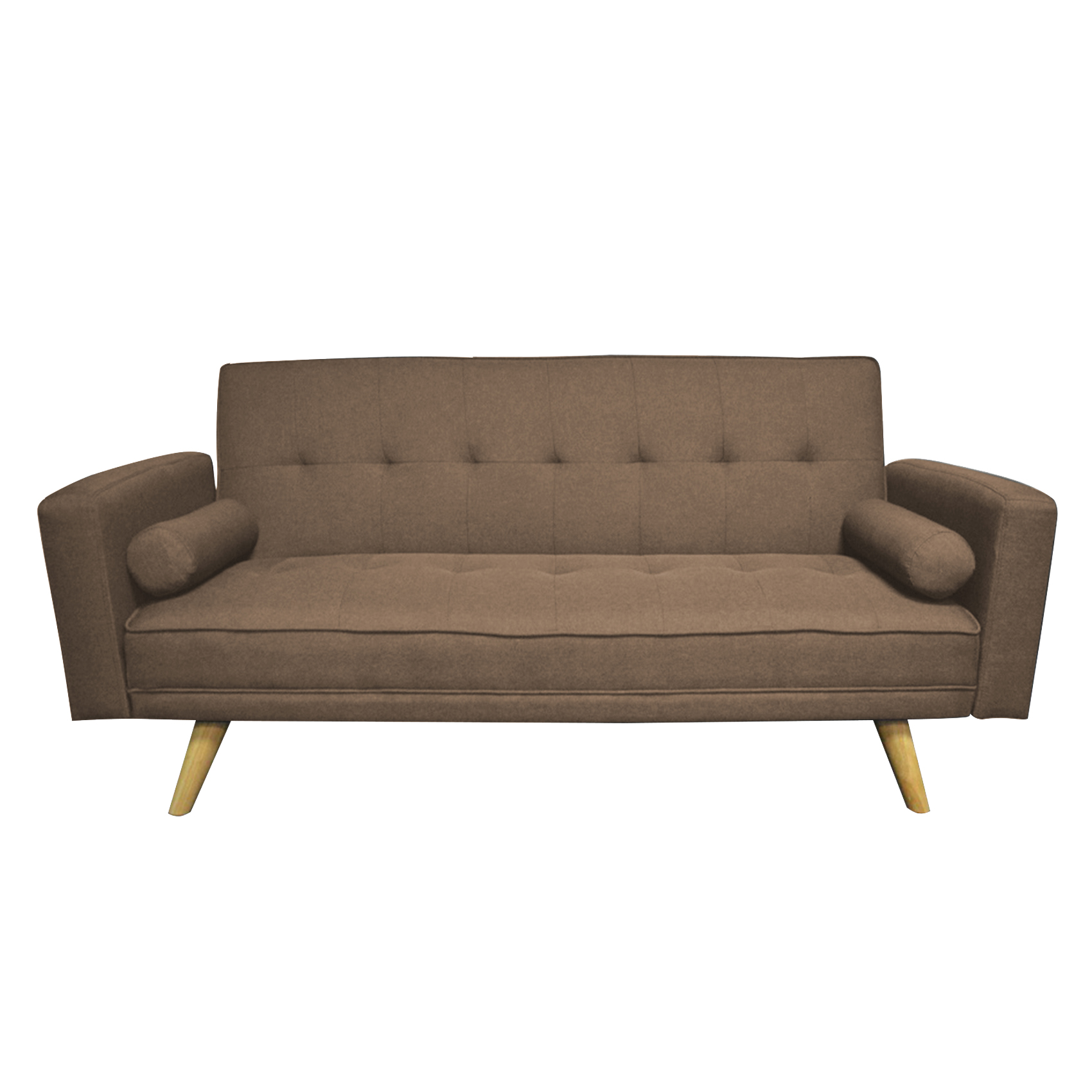 Couches Perth Sofa Beds Cheap Perth Baci Living Room
