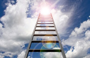 141013ladder-thumb-640x356-80320