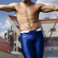 Tim Tebow Workout Routine & Diet Plan