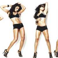 Bipasha Basu Workout Routine & Diet Plan