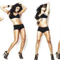 Bipasha Basu Workout Routine & Diet Plan