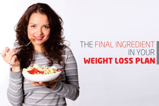 weight-loss-diet