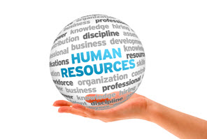 Human Resources Bundle Package
