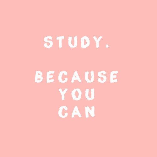 Happy Life Quotes Wallpaper Inspirational Work Hard Quotes Motivation For Study
