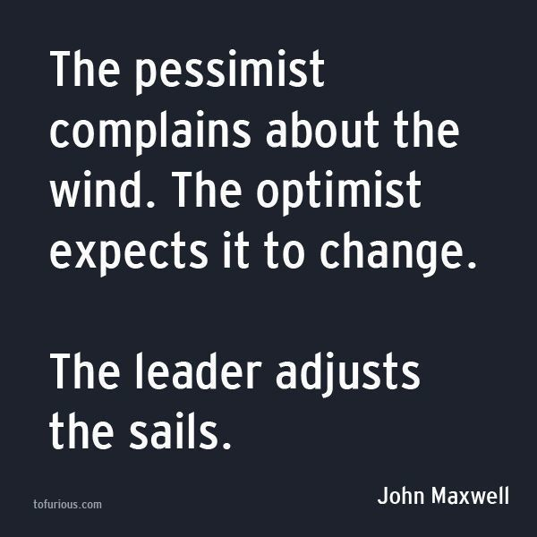 Best 25+ Leadership quotes ideas on Pinterest Leadership, Leader - line leader