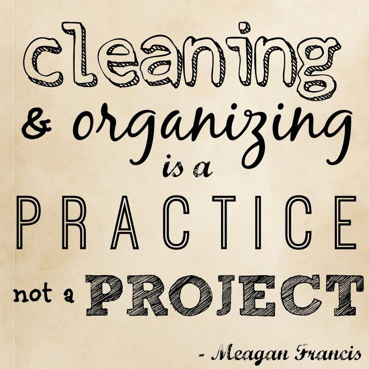 Best Work Quotes  Quotes About Cleaning Cleanliness QuotesGram