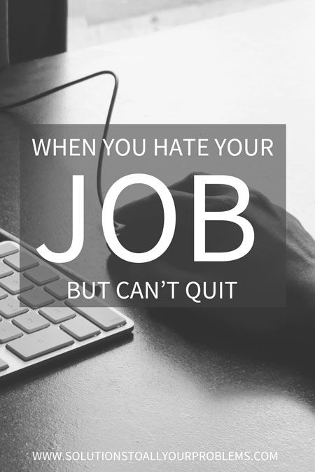 ... Great Relationships After Quitting Job. Best 25+ Hate My Job Quotes  Ideas On Pinterest Hate My Job, My