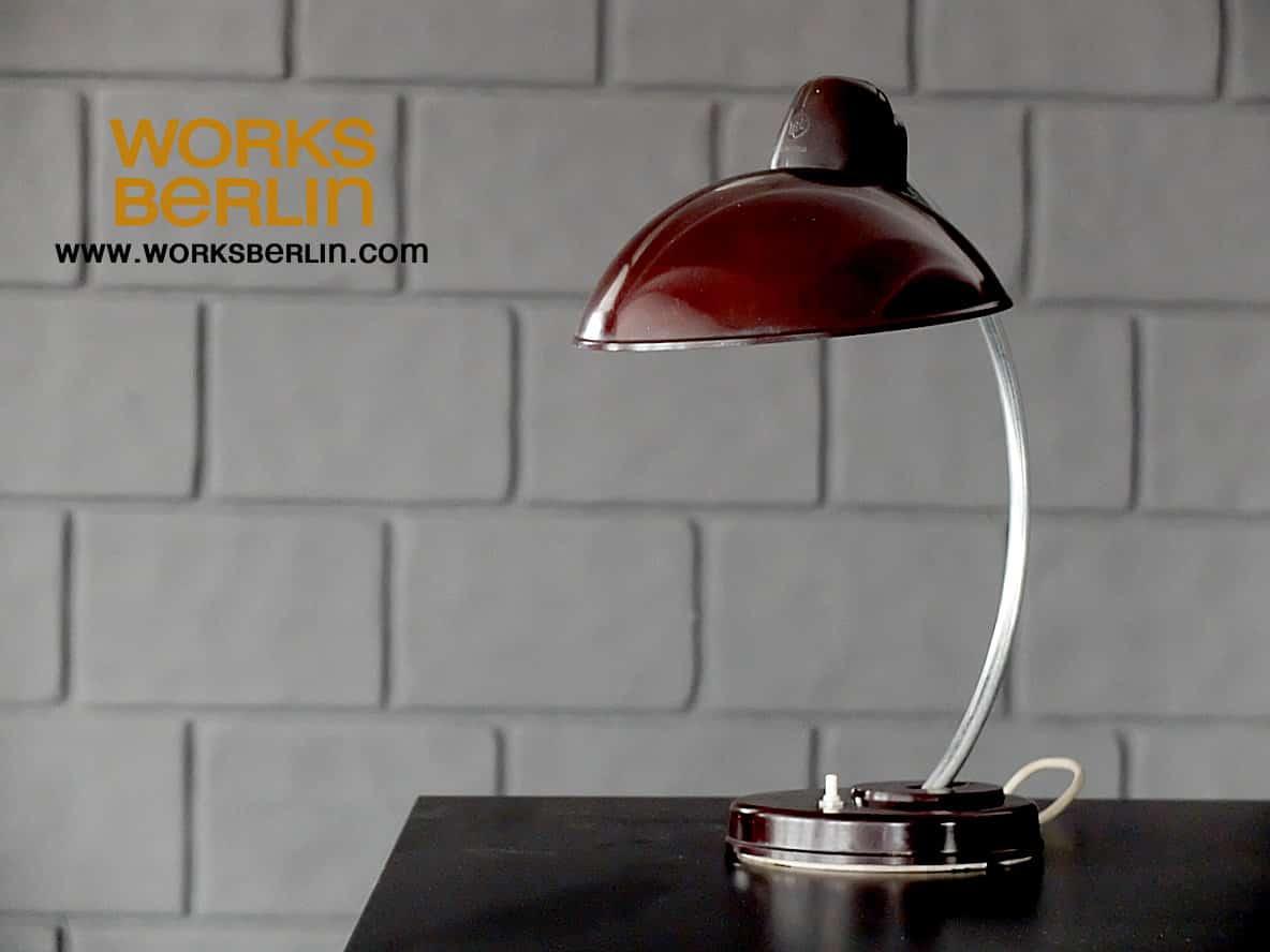 Bauhaus Schlafzimmer Lampe Stehlampe Im Bauhaus Stil Mit