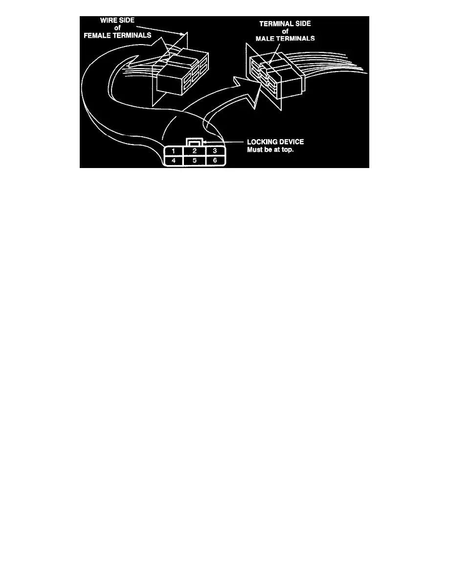 1993 Acura Vigor Fuse Box Auto Electrical Wiring Diagram Engine Pics