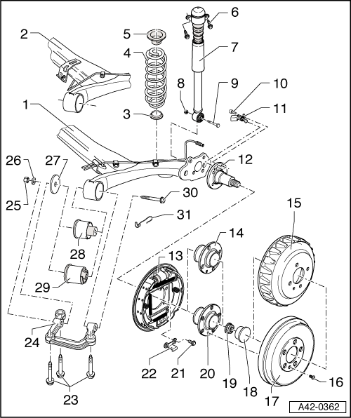 dodge ram workshop wiring diagram