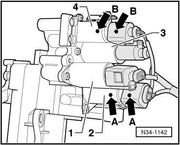audi a2 workshop service wiring diagram