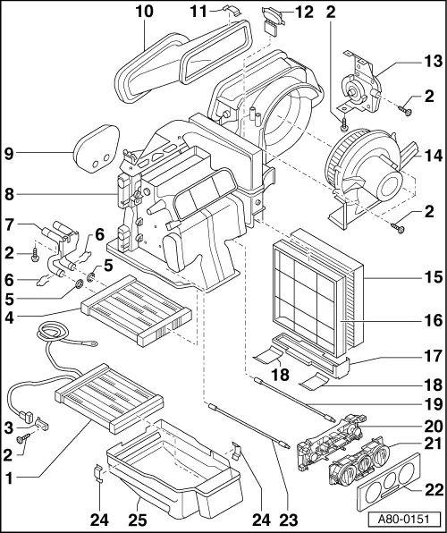vintage warlock wiring schematic