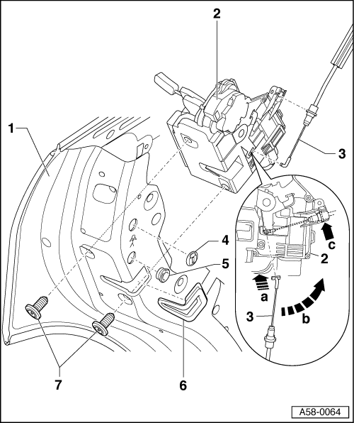 plymouth fuel pressure diagram