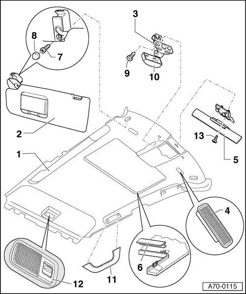 1992 lexus sc400 interior