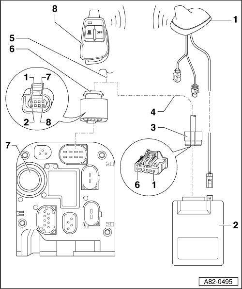 t90 wiring diagram