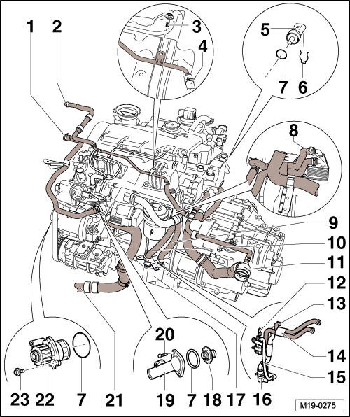 audi a4 2.0 fsi engine diagram
