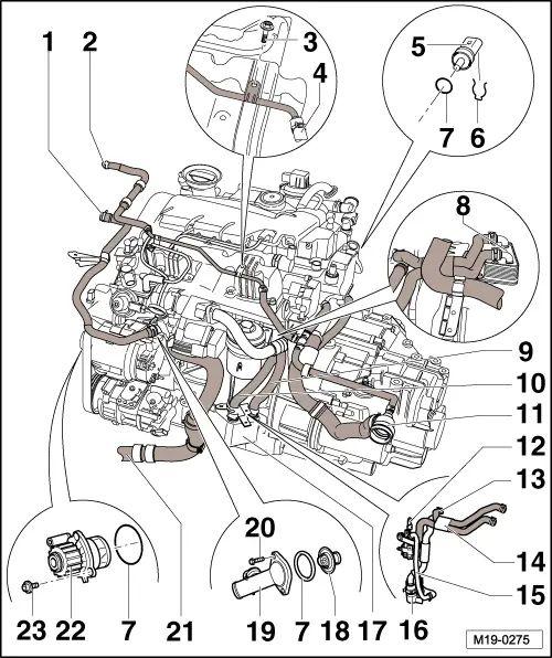 1 4 tsi 9kw engine diagram