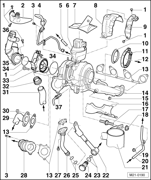 audi 4 2 wiring diagram