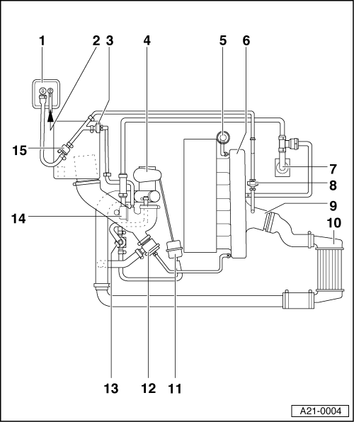 turbo exhaust diagram 1 8 turbo engine diagram