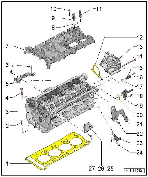 wiring diagram further bmw e36 radio wiring diagram on e36 speaker