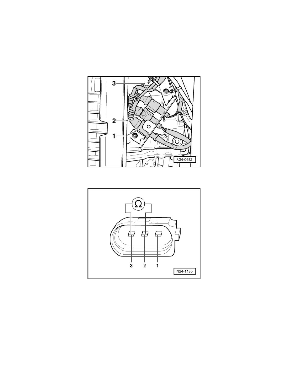 inducer fan wiring diagram 240v