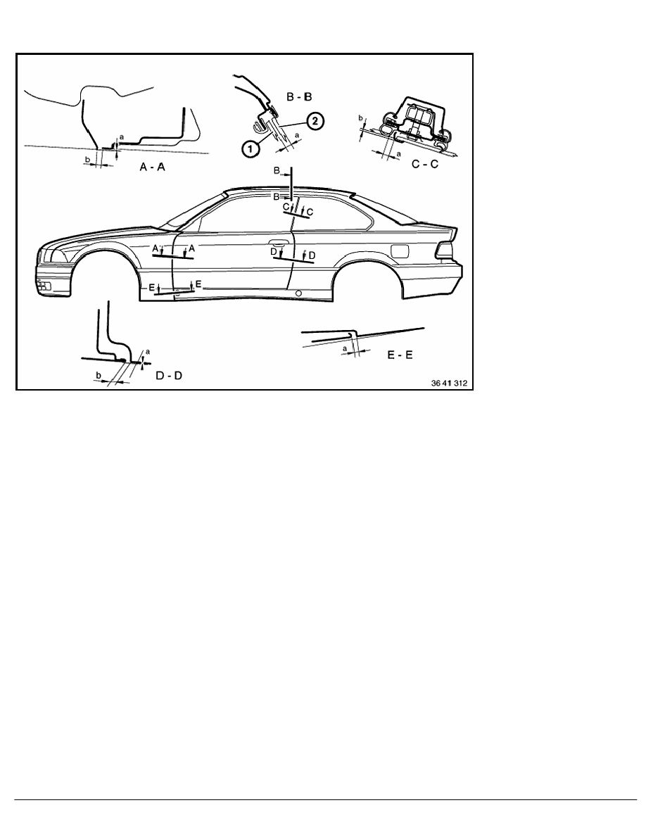 2006 bmw 325xi wiring diagram