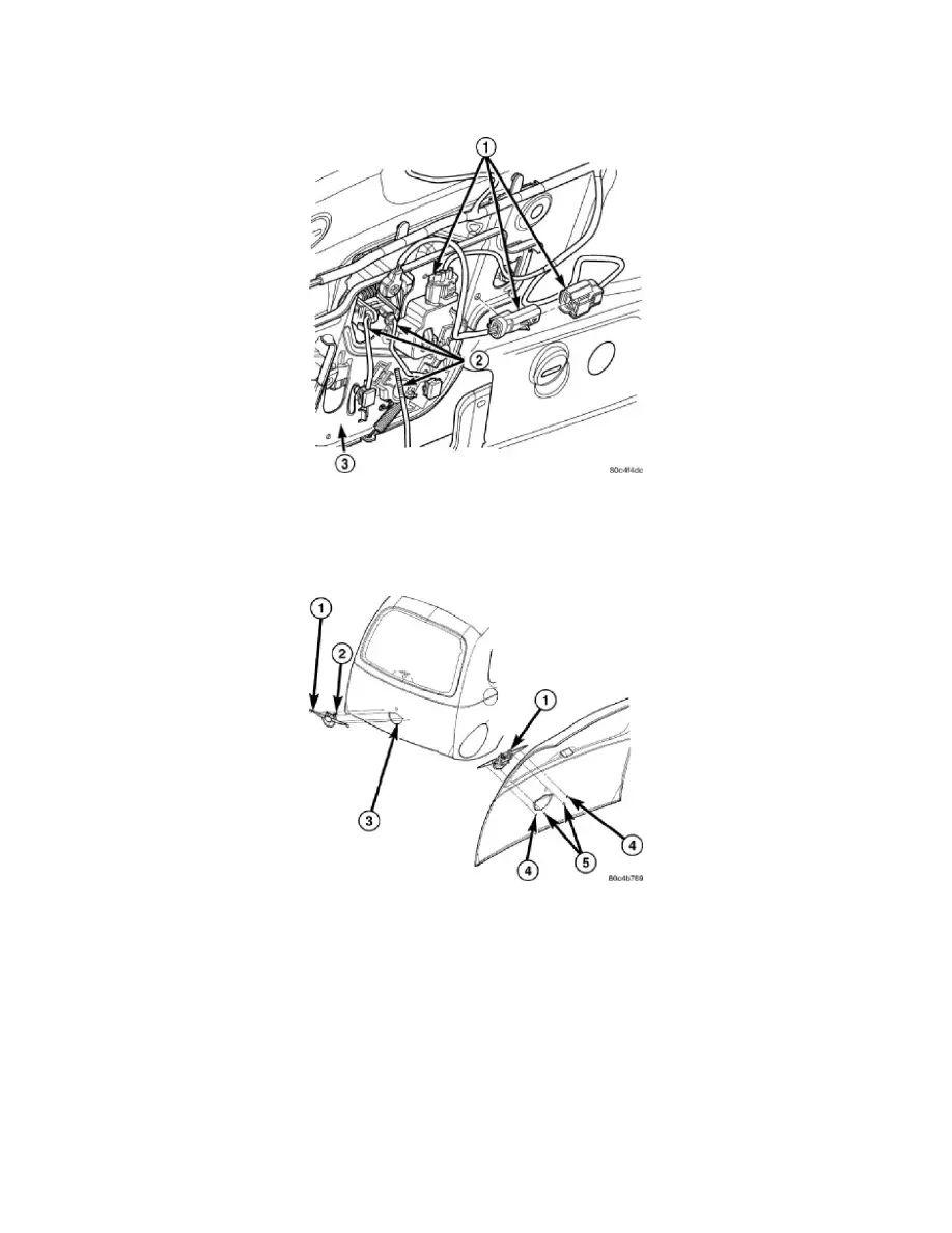 suzuki grand vitara blower motor diagram