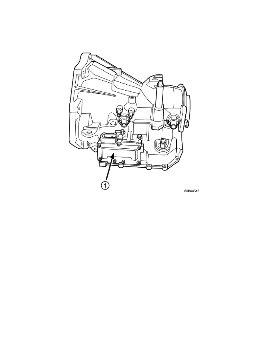 200r transmission wiring diagram