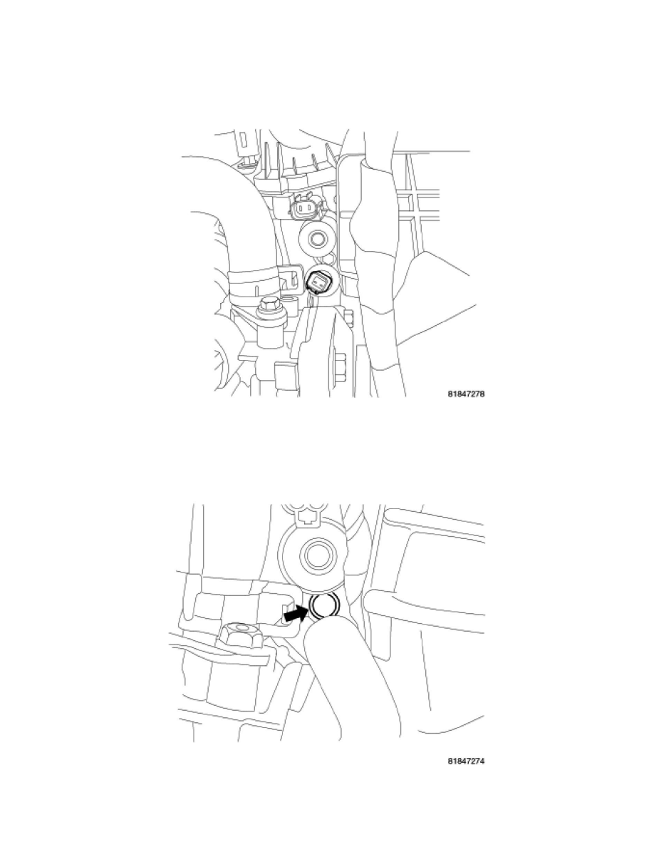 2012 vw routan wiring diagram