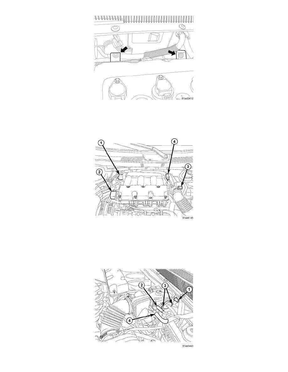 2009 Dodge Journey Wiring Diagram