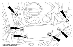 2002 ford focus workshop wiring diagram