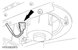 ford tourneo connect wiring diagram