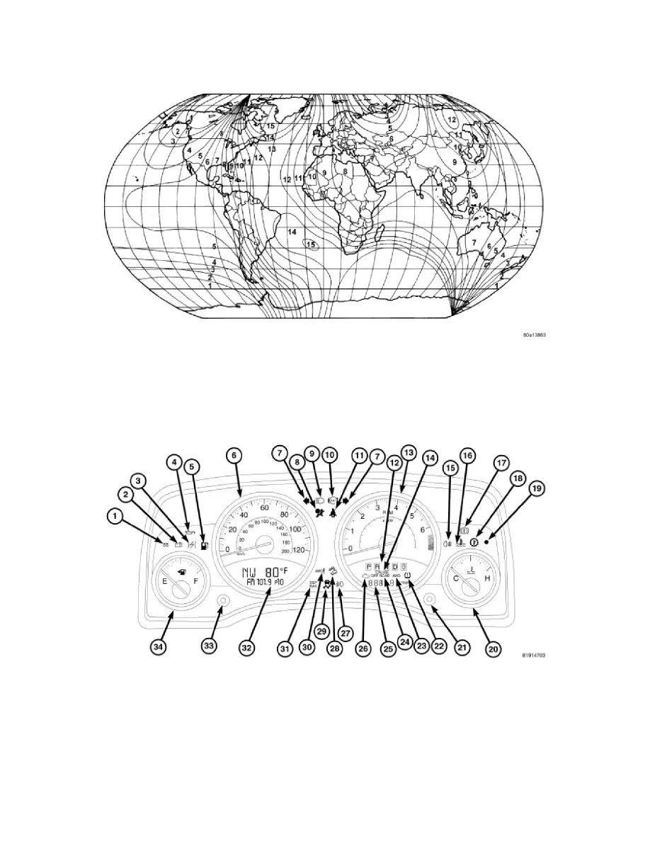 2007 fleetwood niagara wiring diagram