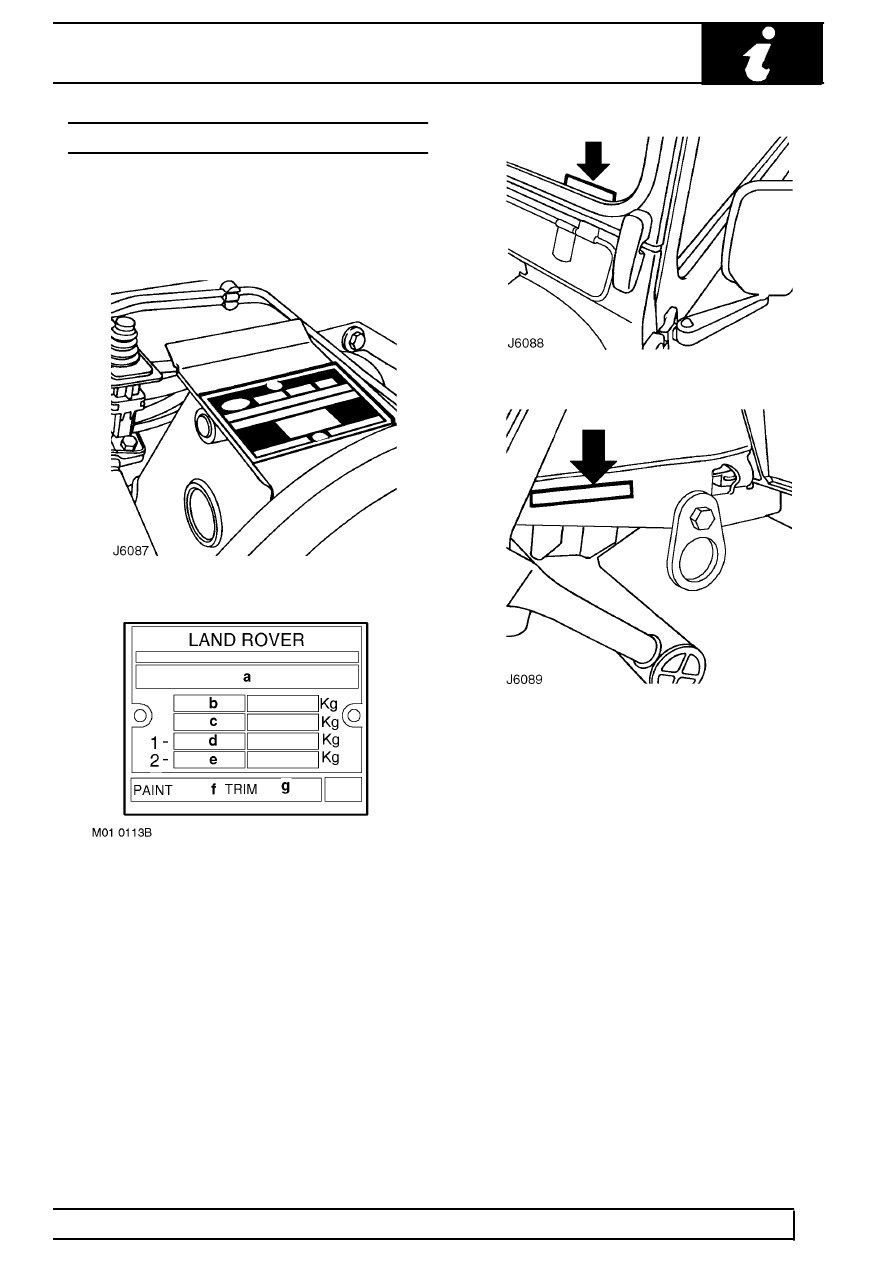 2016 range rover supercharged black