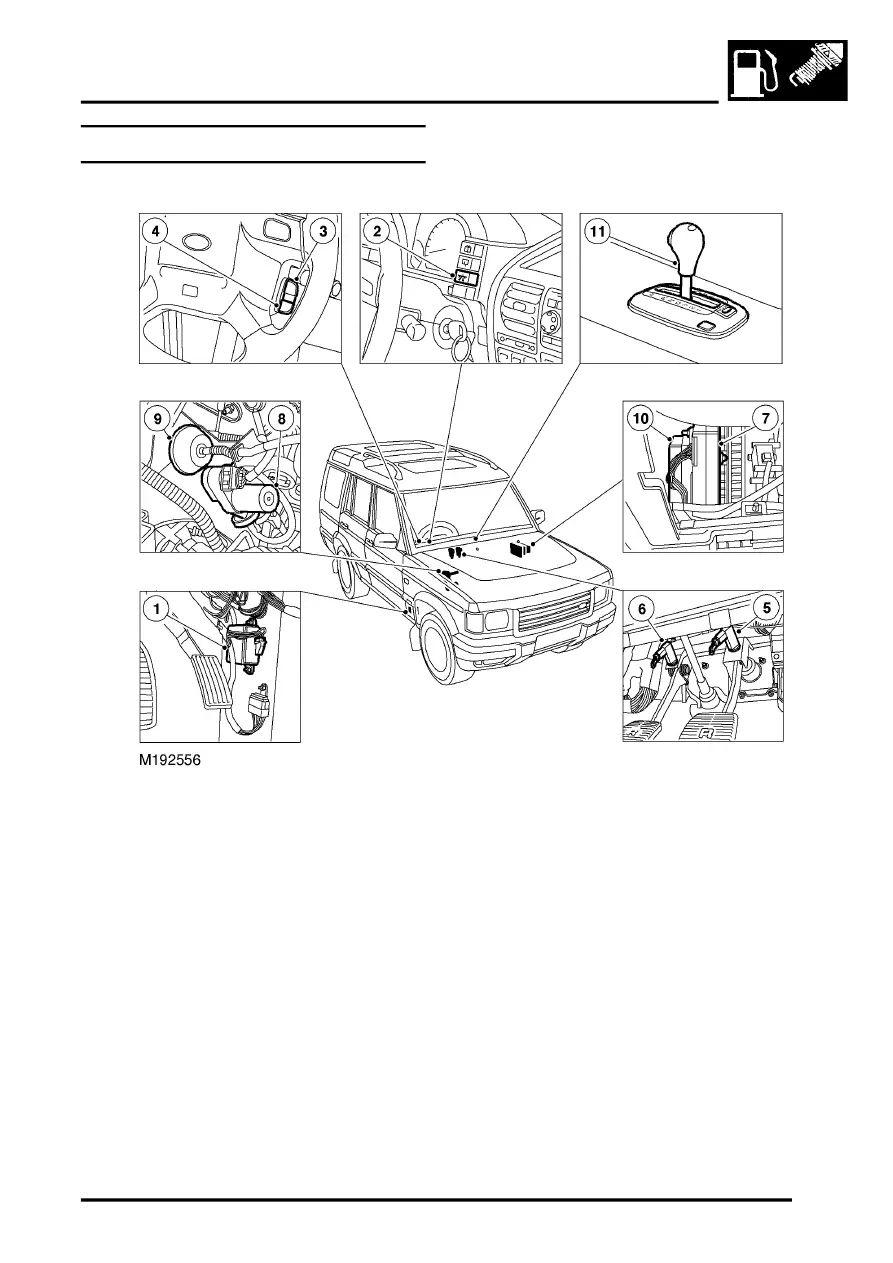 07 Pontiac G6 Wiring Diagram - Auto Electrical Wiring Diagram on infinity plumbing diagram, infinity control diagram, infinity sensor diagram, infinity cooling diagram,