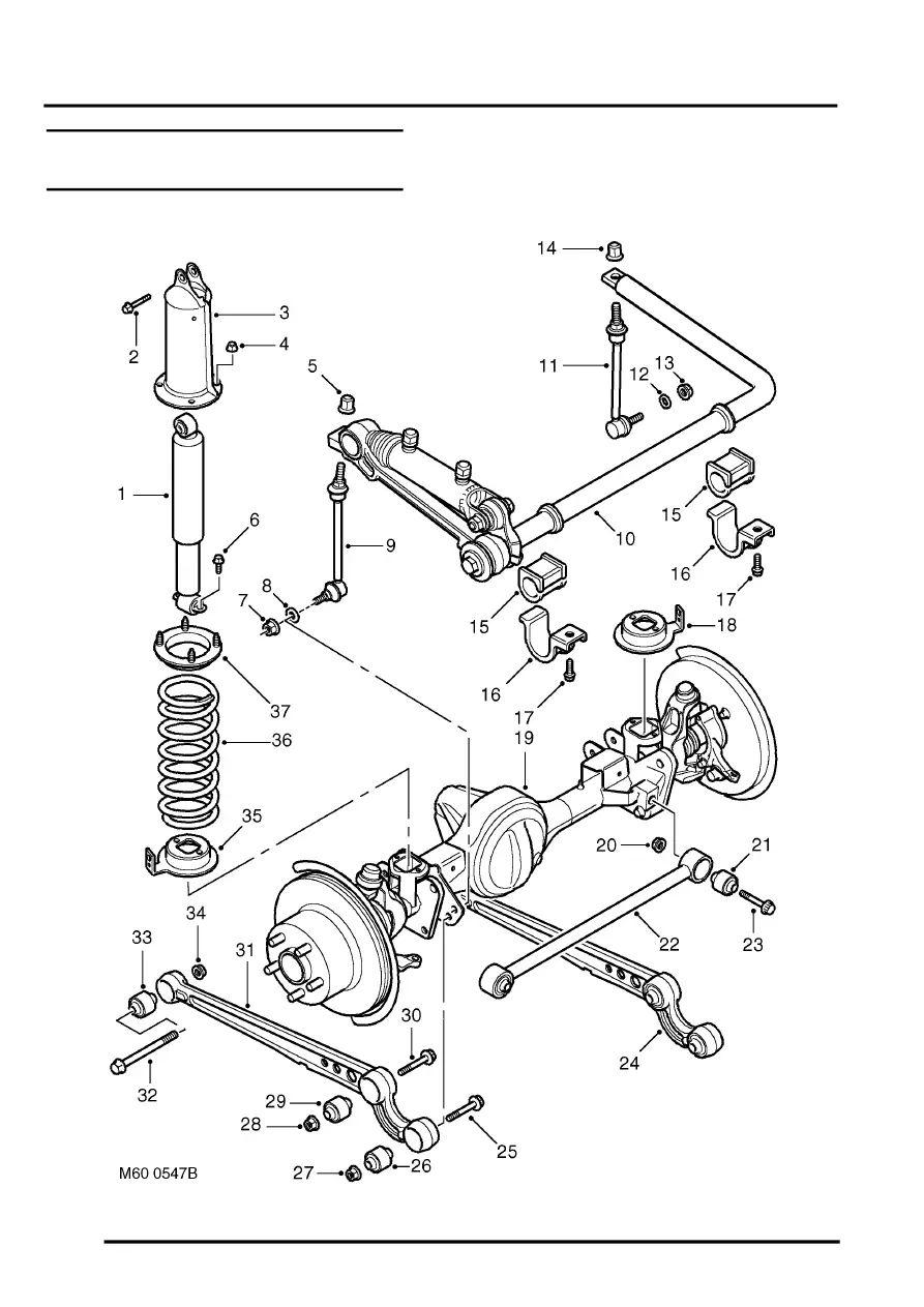 range rover gems wiring diagram