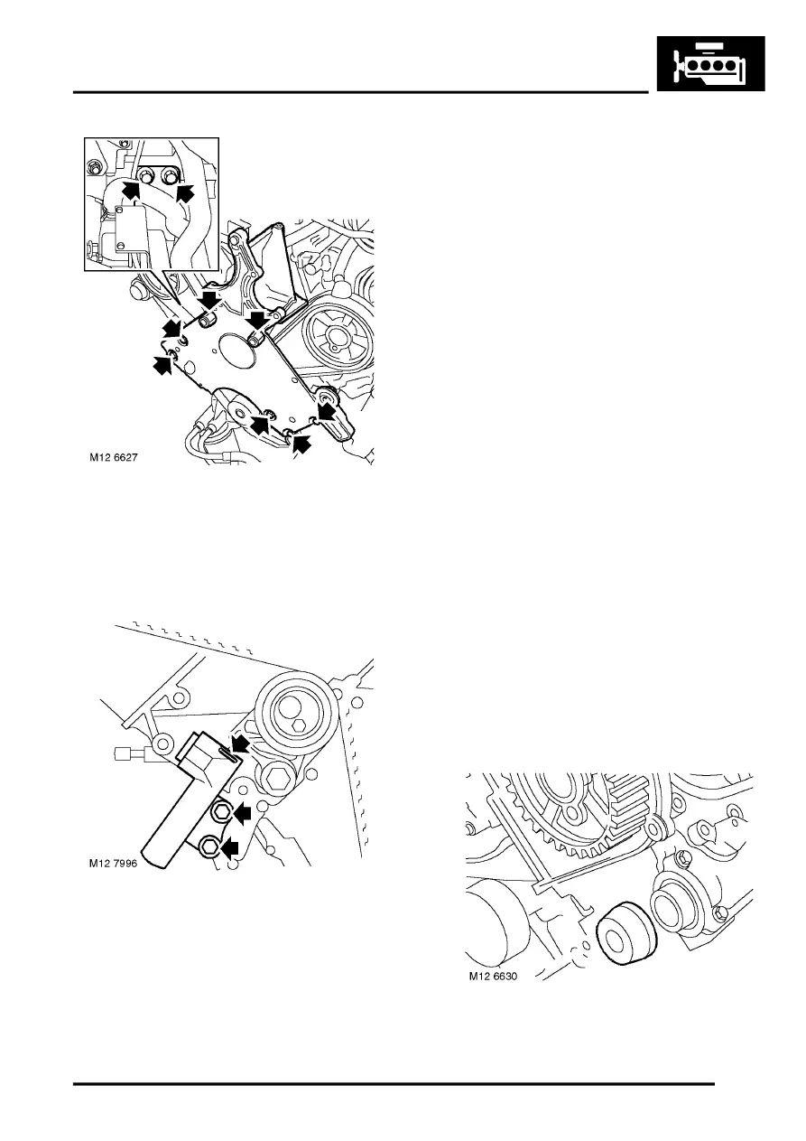 serpentine belt diagram additionally 2002 ford f350 wiring diagram