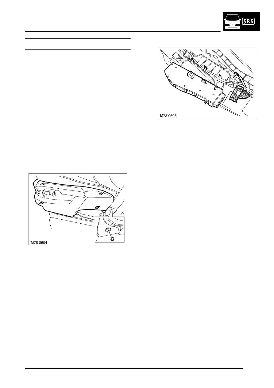 defender heated seat wiring diagram