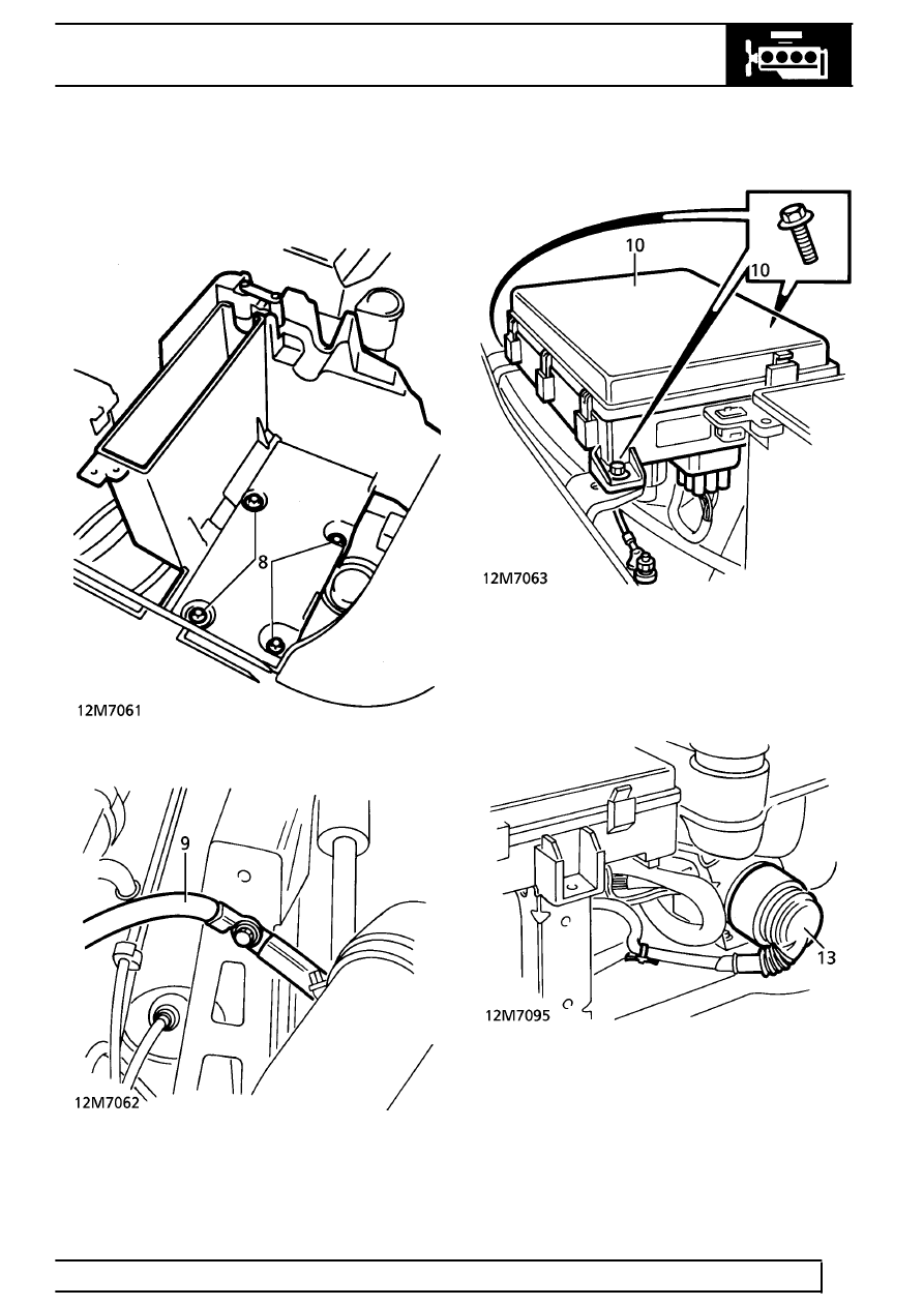 wiring diagram for 1963 ford thunderbird convertible top